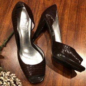 Jessica Simpson Hannah Heel 6.5